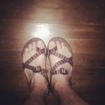 InstagramCapture_97cb4274-a54e-40e8-b941-ec275d418b8f